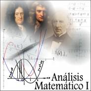 Matematicos