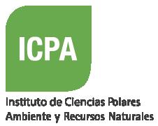 Resumen de Examen Nivel III Inglés (carreras del ICPA)